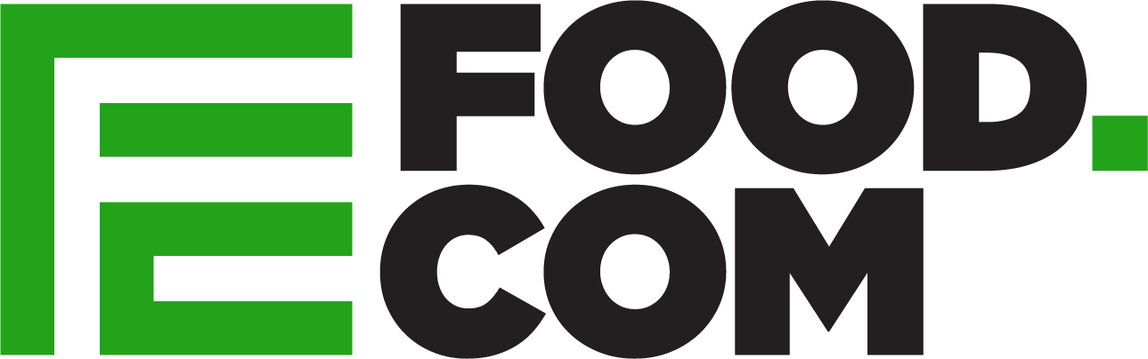 FOOD.COM