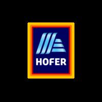 hofer_logo