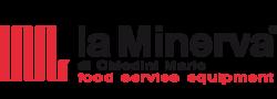la_minerva_logo
