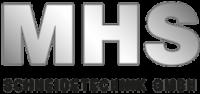 mhs_schneidetechnik_logo