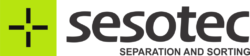 sesotec_logo_1