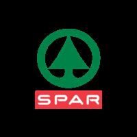 spar_logo_1