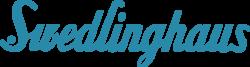 swedlinghaus_logo