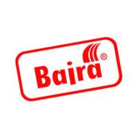 bajra_logo