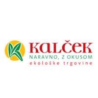 kalcek_logo