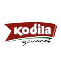 kodila_logo
