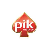 pik_logo 1
