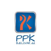 ppk_bjelovar_1